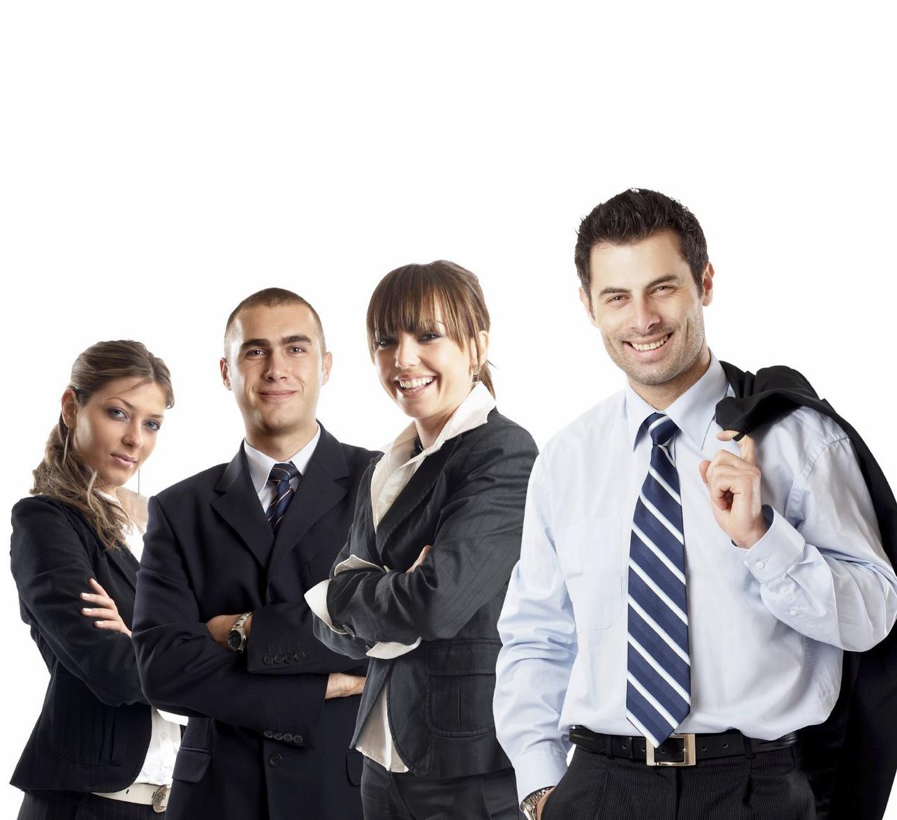 Abbonamenti Fastweb per azienda
