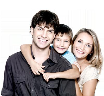 offerta_family2