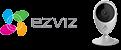 logo Ezviz