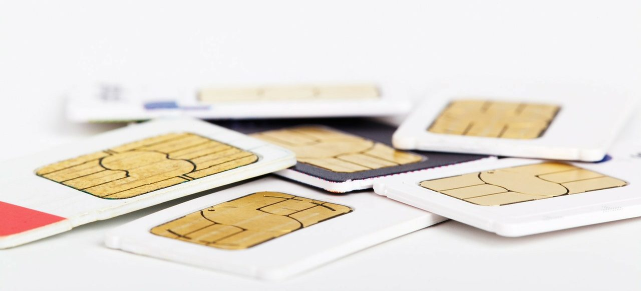Sim 4G e 4GPlus: migliora il servizio mobile di Fastweb