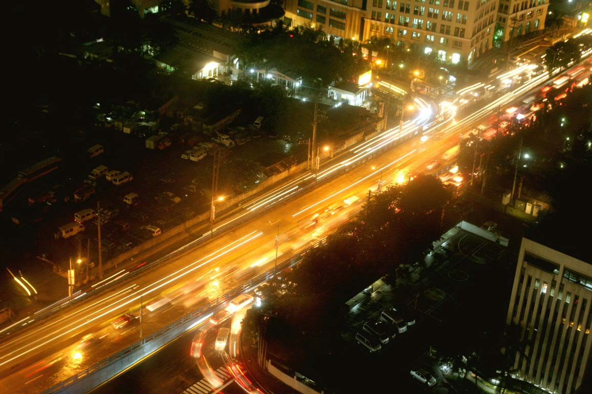 luci-citta-velocita-internet-fibra-fastweb