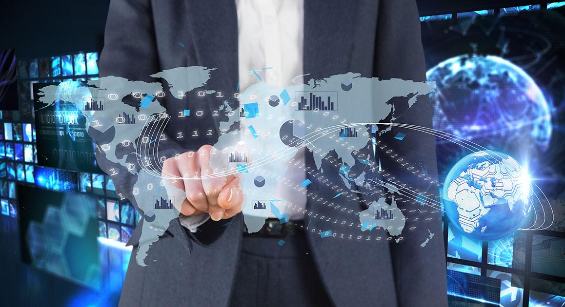 5G, scenari futuri per il nuovo standard di navigazione online