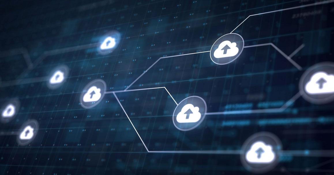 Cloud Storage, quali criteri valutare nella scelta dei migliori servizi di backup e recovery