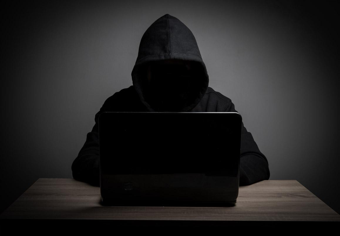 Il phishing, per Google, è il pericolo principale per la sicurezza online